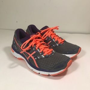 Asics Woman's gel- excite 4